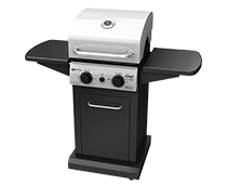 Flame Master Bbq.Master Chef Bbq Parts